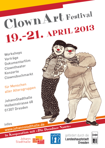 Clownartfestival_Flyer_a_front_web